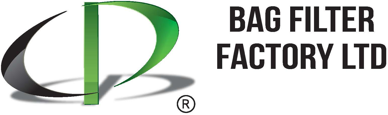Bag-Filter-Factory-logo-eng
