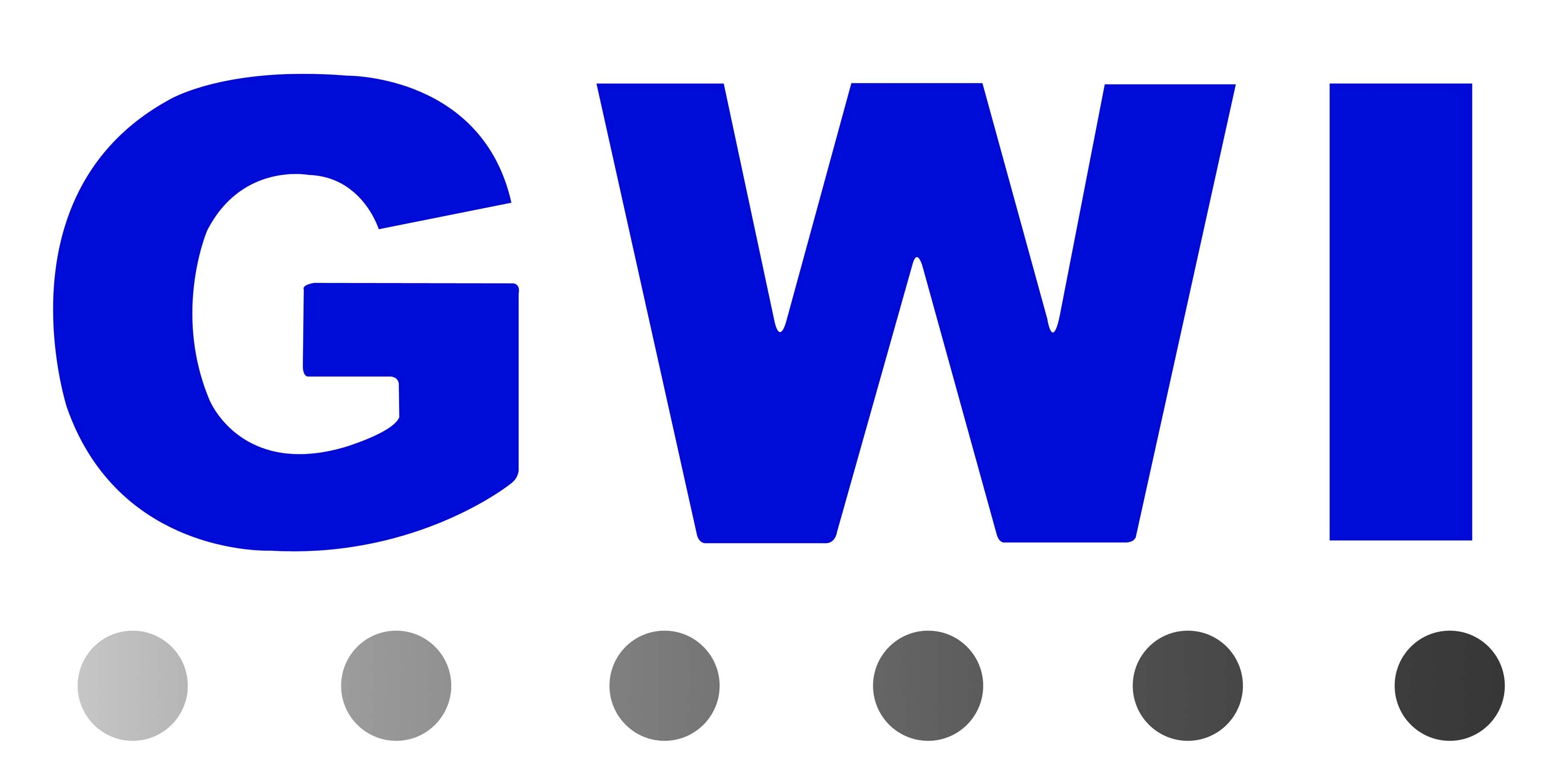 GWI-Group logo
